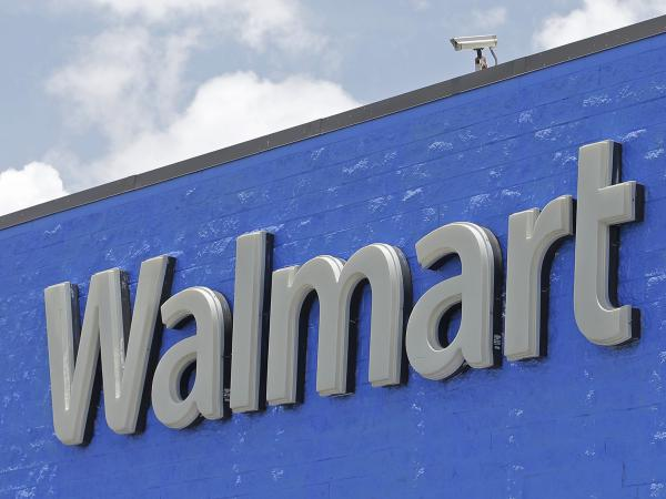 Walmart pulled guns and ammunition from its store shelves as a precautionary measure, following the unrest in Philadelphia this week after police fatally shot a Black man on Monday. The retail giant has taken similar actions in the past, including earlier this year after George Floyd, another Black man, was killed by police in Minneapolis.