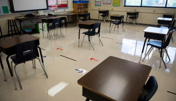 The Texas State Board of Education sets curriculum standards for Texas public schools, and its makeup will change after Tuesday's election.