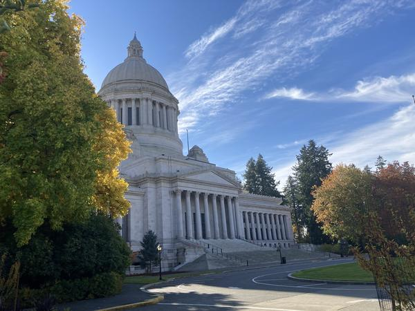 In the end, Republicans may be able to hold Democrats to a draw when it comes to seats in the Washington Legislature. Nonetheless, Democrats will remain very much in control of both chambers.