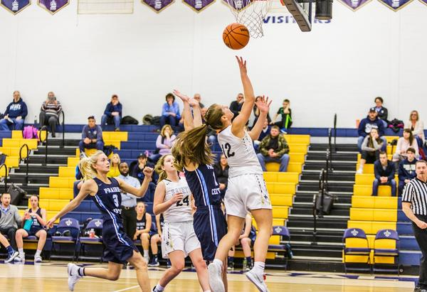 The Illinois High School Association plans to start the basketball season on Nov. 16., but many schools are opting out or remain undecided.