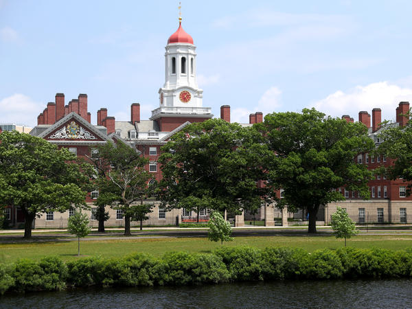 In 2014, an advocacy group first filed a lawsuit, saying that Harvard's race-based considerations for applicants discriminated against Asian American students in process.
