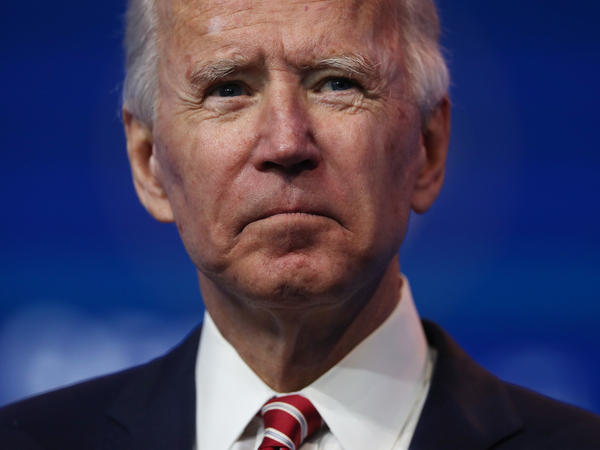 The leaders of India and Israel have reached out to congratulate  President-elect Joe Biden, even as Donald Trump has refused to concede the election.