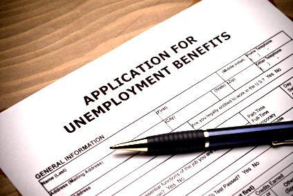 Fraudulent unemployment claims are on the rise across Illinois. ISU has had overer 300 fraudulent claims from employees since March.