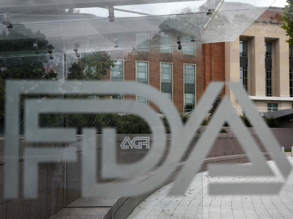 A panel of advisers to the Food and Drug Administration met Thursday to evaluate Pfizer and BioNTech's COVID-19 vaccine and make recommendations on emergency use to the agency. A quick FDA decision is expected after the advisers' 17-4 vote.
