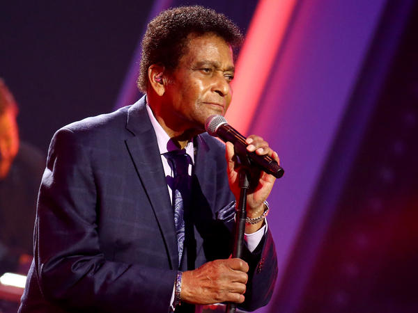 Country music legend Charley Pride died on Saturday at age 86 from complications of COVID-19. Pride, who gave his final performance last month at the CMA Awards in Nashville, Tenn., was the first Black performer inducted into the Country Music Hall of Fame.