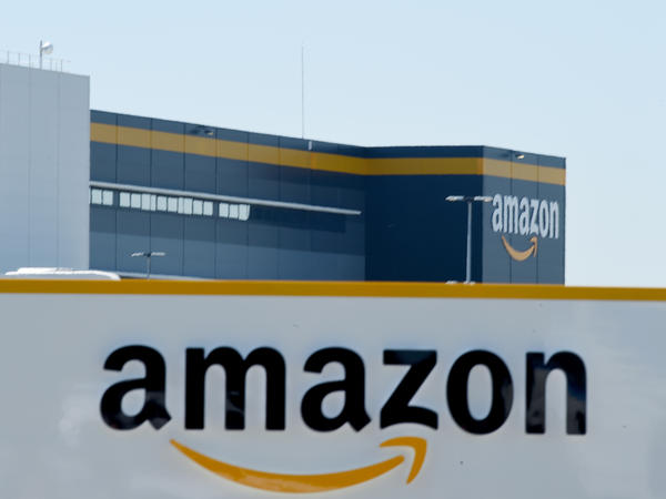 Amazon, and eight other social media and tech companies, received orders from the Federal Trade Commission on Monday. They must hand over information on how they harness user data.