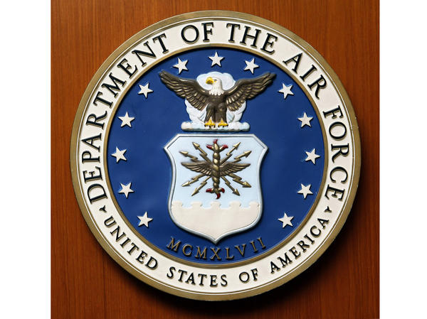 An investigation by the inspector general for the U.S. Air Force showed Black service members are far more likely to be investigated or face disciplinary actions, among other disparities.