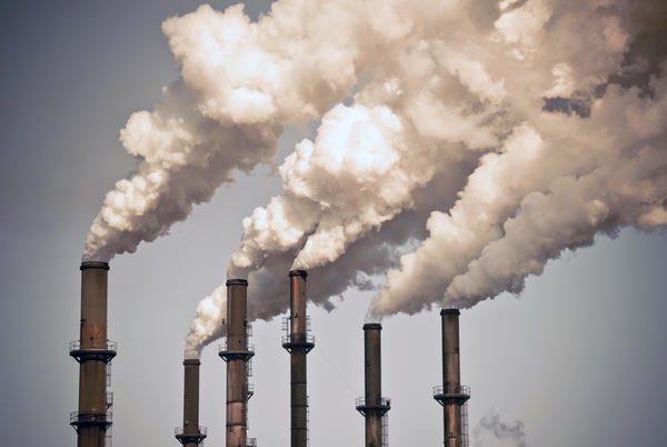 A new EPA rule will make it more difficult for the regulators to use some scientific studies about the connection between pollution and health.