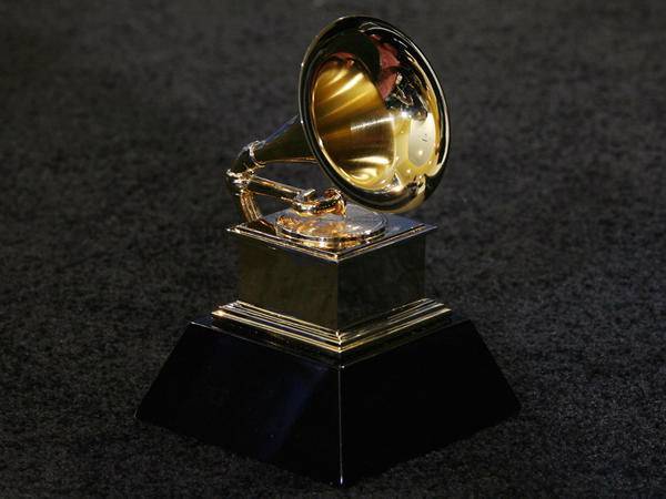 The 2021 Grammy Awards ceremony is being postponed, due to coronavirus concerns.