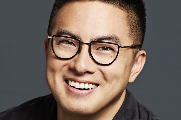 Bowen Yang