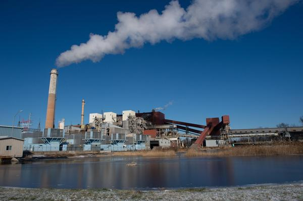 Hartford's MIRA facility has said it will close by July 2022, renewing urgency for towns searching for a way to reduce the amount of waste residents put in the trash.