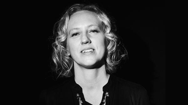 """""""This Time"""" by Ana Egge is featured in January's edition of <em>Heavy Rotation</em>."""