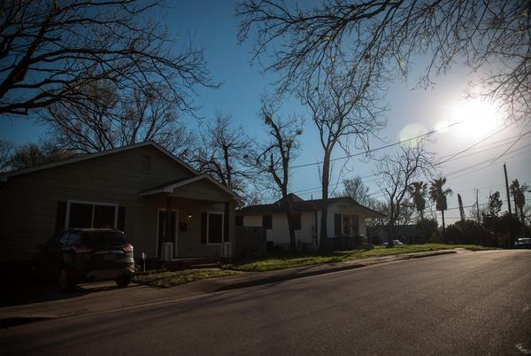 The Texas Department of Housing and Community Affairs expects that 80,000 households could benefit from a new rental assistance program.