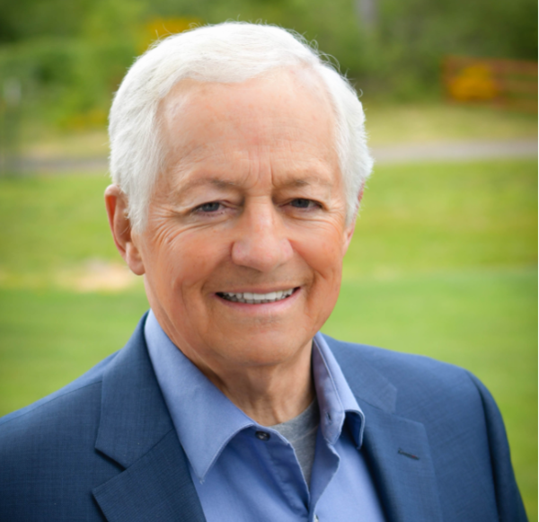 Washington Insurance Commissioner Mike Kreidler wants to ban the use of credit-based insurance scoring. He says it discriminates against low-income people and people of color. But the proposal faces stiff opposition in the Legislature.