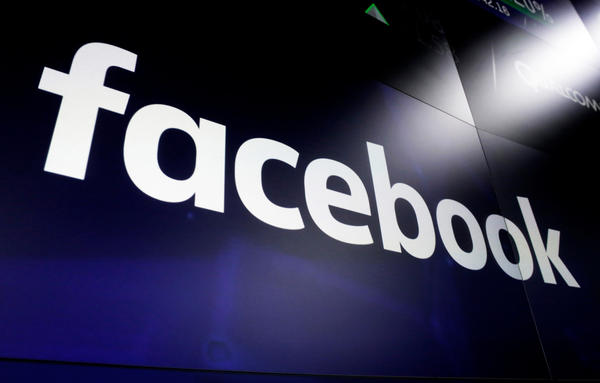 Facebook on Wednesday announced it would restrict Australians from accessing news articles on its platform.