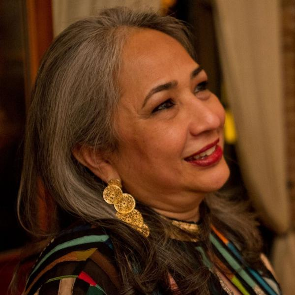 Usha Subrahmanyam, of New York, N.Y., died at the age of 69.