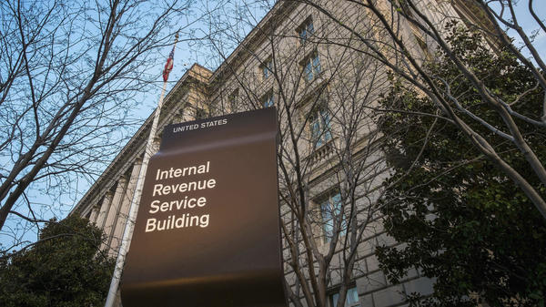 The IRS has pushed back the tax filing deadline for a second year due to the continuing coronavirus pandemic and a number of last-minute changes to the tax laws.