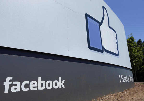 Facebook has promised repeatedly in recent years to address the spread of conspiracy theories and misinformation on its site.