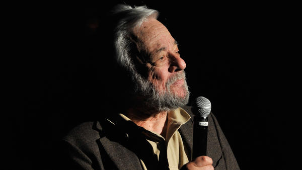 Even after brutal reviews for the short-lived <em>Anyone Can Whistle</em>, Stephen Sondheim continued to create provocative and form-shattering musicals.