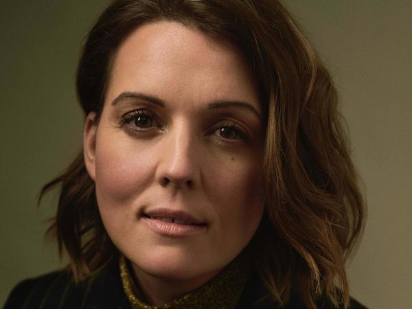 """Queer people love country music,"" singer-songwriter Brandi Carlile says. ""... We just don't think that it's going to open its doors to us. And when it does, it's wildly satisfying."""