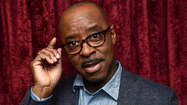 Courtney B. Vance<strong> </strong>now stars in <em>Genius: Aretha</em> as the singer's father, Rev. C. L Frankin. He co-starred in the recent HBO series, <em>Lovecraft Country, </em>and won an Emmy for his portrayal of Johnnie Cochran in the 2016 series, <em>The People v. O.J. Simpson: American Crime Story.</em>