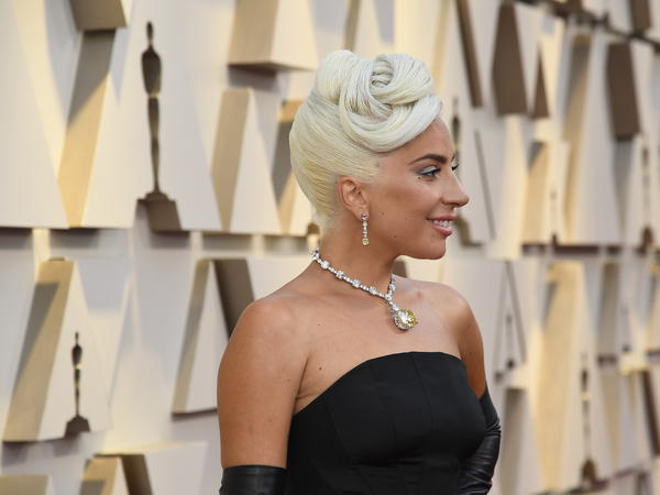 Almost two months ago, two of Lady Gaga's French bulldogs were stolen and her dog walker shot. Five people have now been arrested in the case.