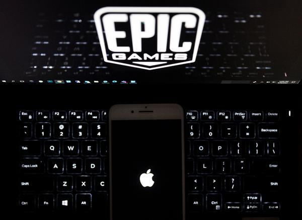 "Epic Games, creator of the popular game ""Fortnite,"" accuses Apple of running its App Store as an illegal monopoly because it only allows in-app purchases on iPhones to be processed by Apple's own payment system. The trial outcome could have far-reaching consequences for Silicon Valley and the future of how money moves on smartphones and other devices."