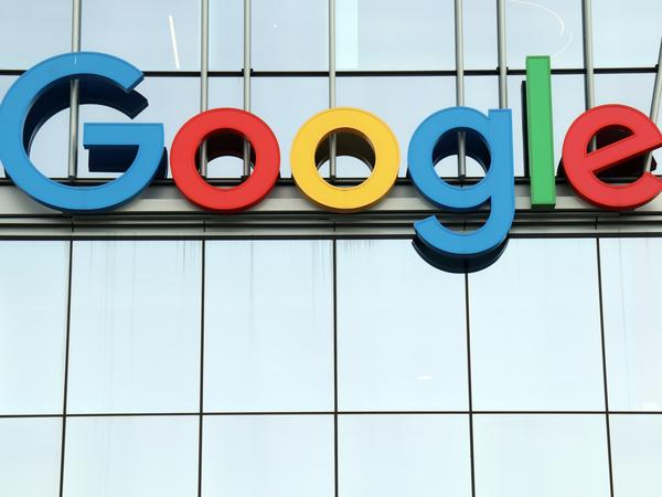 Google is also offering four weeks per year where employees can work from anywhere they want.