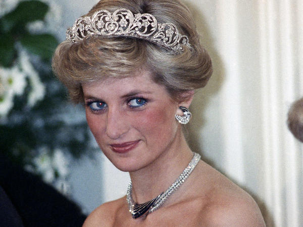 """""""Our mother lost her life because of this,"""" Prince Harry said in a statement Thursday following the release of a scathing report that says Martin Bashir secured a one-on-one interview with Princess Diana by lying and falsifying documents."""