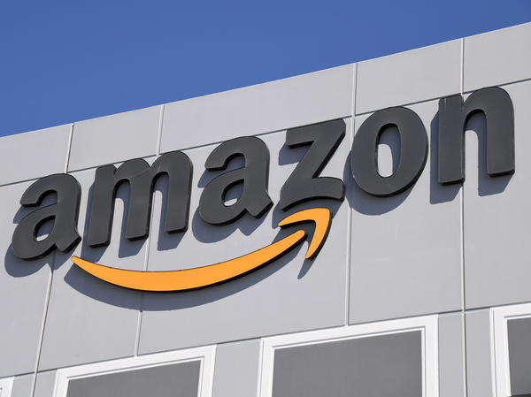 Construction of an Amazon facility in Connecticut has been halted after a seventh noose was found by workers at the site on Wednesday.
