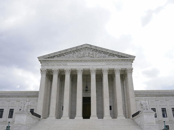 The Supreme Court has declined to hear an appeal brought by a brain-damaged inmate who wants to be executed by firing squad. The court's three liberal justices strongly dissented.