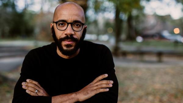 Clint Smith is a staff writer at<em> The Atlantic </em>and the author of the poetry collection<em> </em><em>Counting Descent.</em>