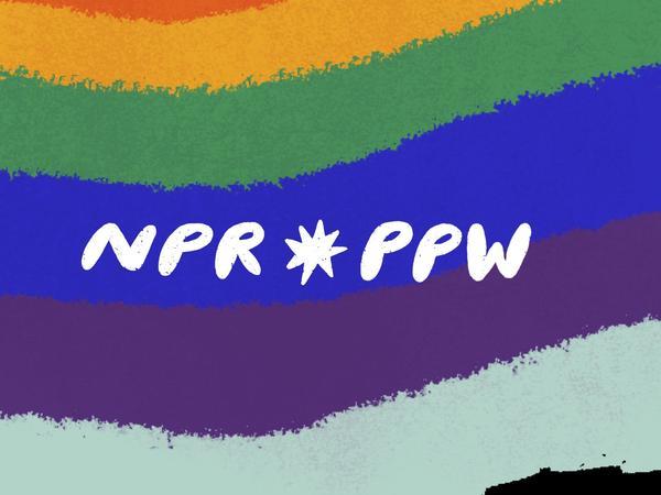 NPR x PPW