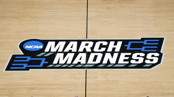 The arguments before the Supreme Court Wednesday came amid March Madness — and could erode the difference between elite college athletes and professional sports stars.