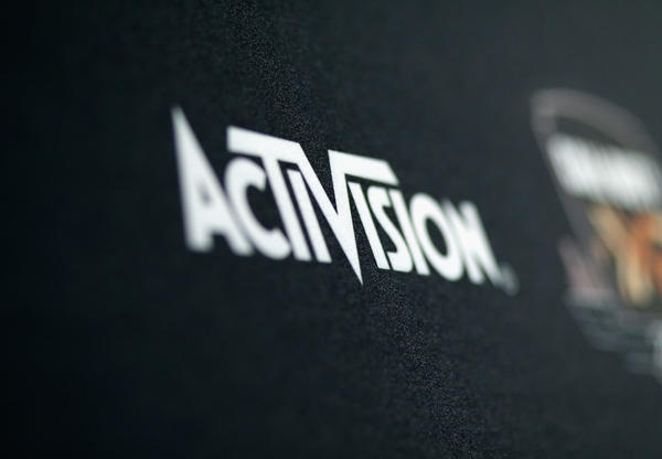 A lawsuit filed by the state of California on Wednesday alleges sexual harassment, gender discrimination and violations of the state's equal pay law at the video game giant Activision Blizzard.