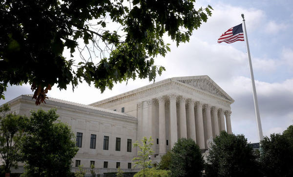 In one of its final decisions of the term, the Supreme Court upheld a controversial Arizona voting law, raising questions about next steps for voting rights advocates.