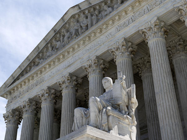 The U.S. Supreme Court will review next term whether all state laws that ban abortions before fetal viability are unconstitutional.