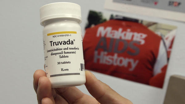 Truvada, one of the medications authorized for PrEP, recently went generic. PrEP is now required to be covered by insurance providers.