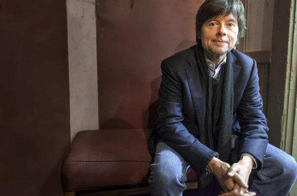"""Filmmaker Ken Burns has produced and directed historical documentaries for more than 30 years. In March, 140 documentary filmmakers signed <a href=""""https://www.npr.org/2021/03/31/982706363/filmmakers-call-out-pbs-for-a-lack-of-diversity-over-reliance-on-ken-burns"""">a letter</a> to PBS executives, suggesting the service may provide an unfair level of support to white creators."""