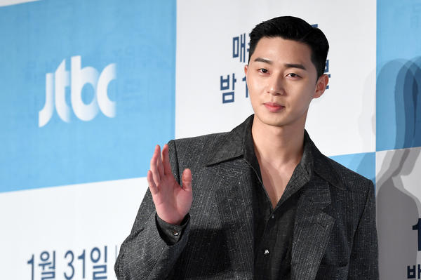 Several outlets have speculated that Actor Park Seo-joon will appear in <em>The Marvels</em>, an upcoming sequel to the 2019 box office success <em>Captain Marvel</em>,<em> </em>starring Brie Larson.