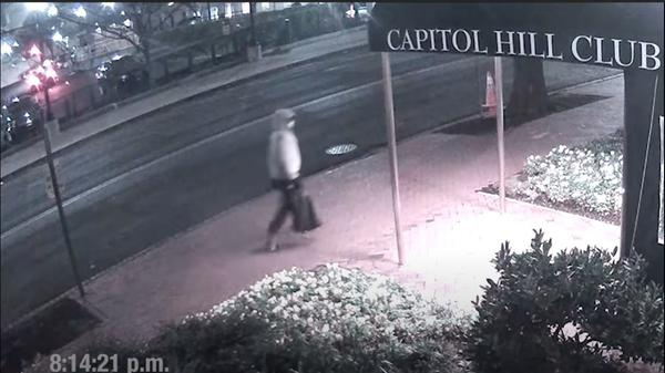 The FBI has released a substantial amount of information, including surveillance video, and a new virtual map of the steps they took the night in question, about the unidentified bomb-maker.