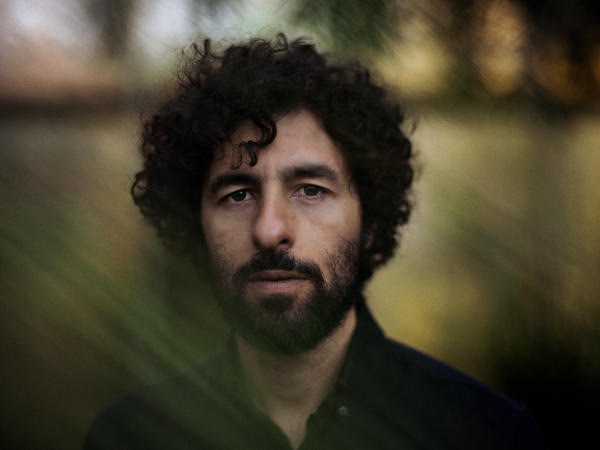 Folk singer, songwriter and guitarist José González released his fourth studio album, <em>Local Valley</em>, on Sept. 17.