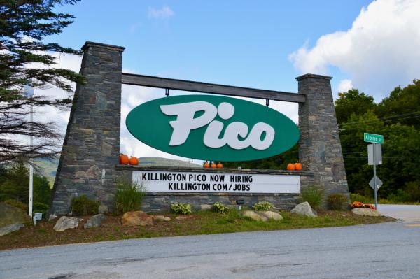 Mike Solimano, President of Killington and Pico Ski Resorts says this winter, he expects to be 20 to 30 percent short on staffing. Resorts across Vermont are expected to face similar staffing challenges.