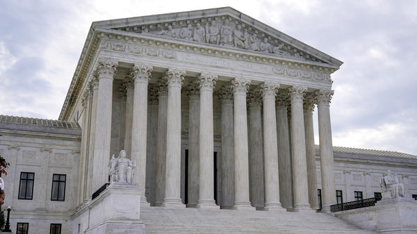 The U.S. Supreme Court is set to hear the federal government's appeal of a lower court ruling overturning convicted Boston bomber Dzhokhar Tsarnaev's death sentence.