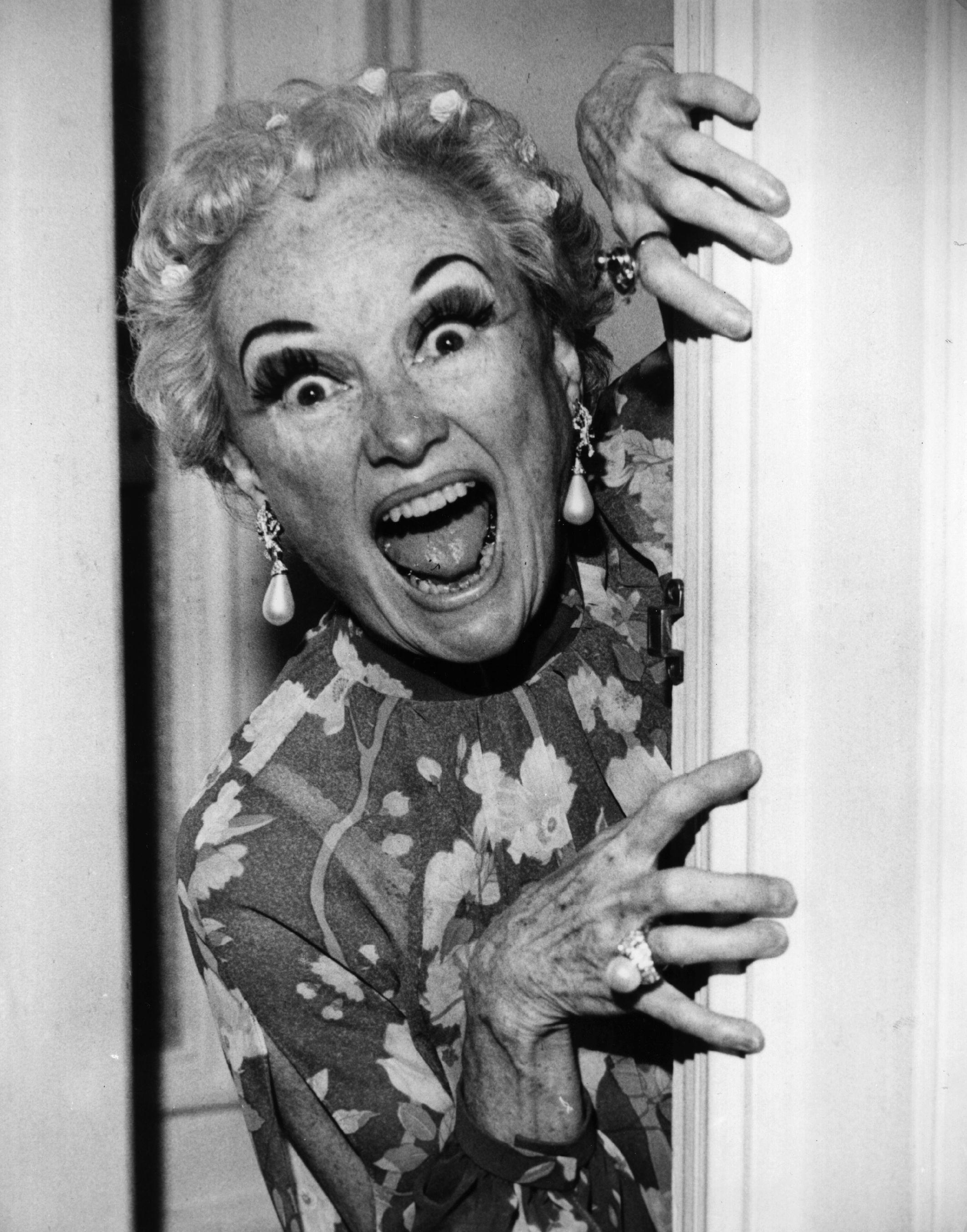 phyllis diller chiliphyllis diller quotes, phyllis diller cause of death, phyllis diller, phyllis diller fang, phyllis diller laugh, phyllis diller images, phyllis diller net worth, phyllis diller husband, phyllis diller young, phyllis diller daughter, phyllis diller movies, phyllis diller pictures, phyllis diller youtube, phyllis diller photos, phyllis diller age, phyllis diller wikipedia, phyllis diller wiki, phyllis diller scooby doo, phyllis diller imdb, phyllis diller chili