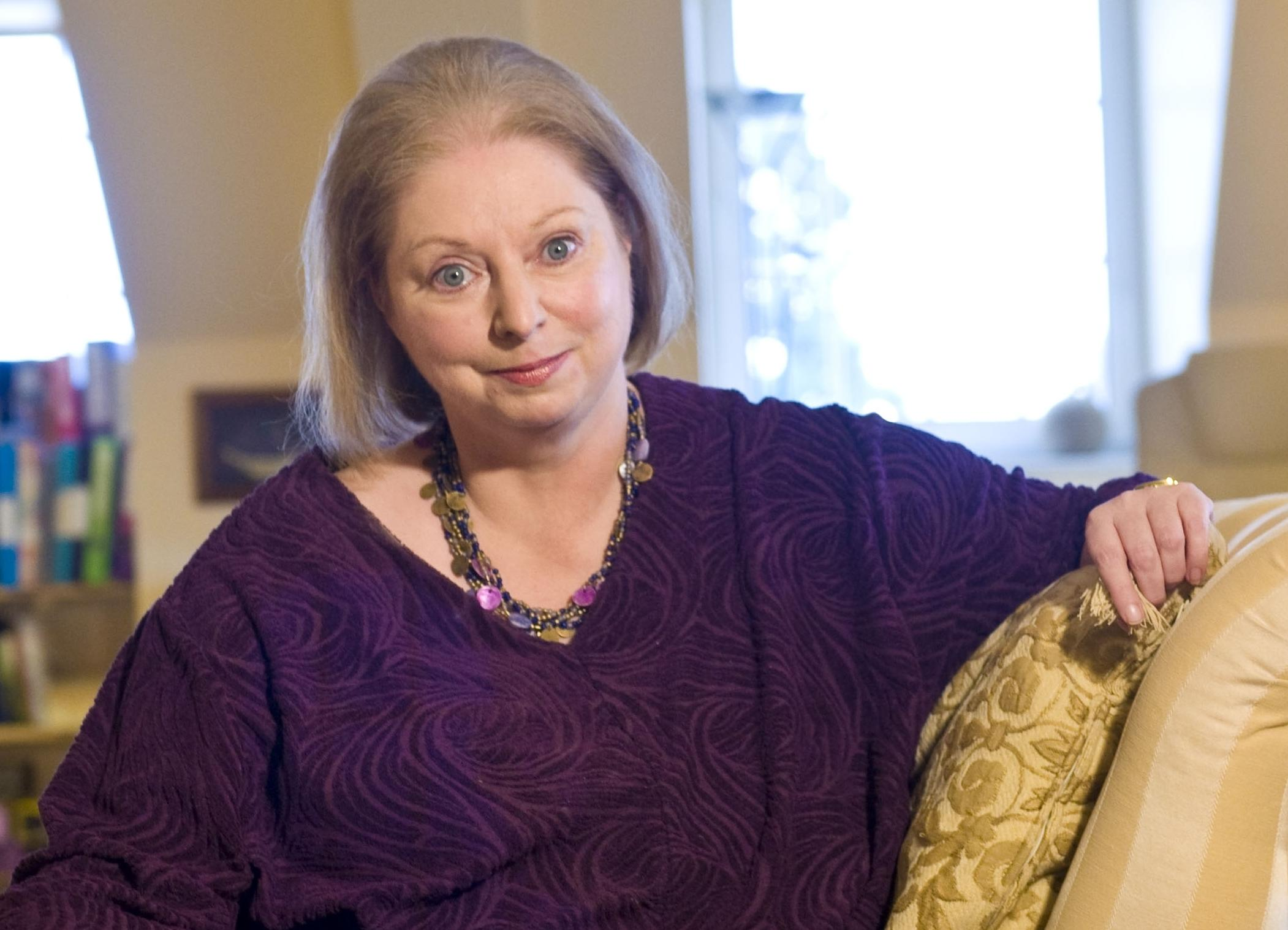 Giving up the ghost hilary mantel pdf merge