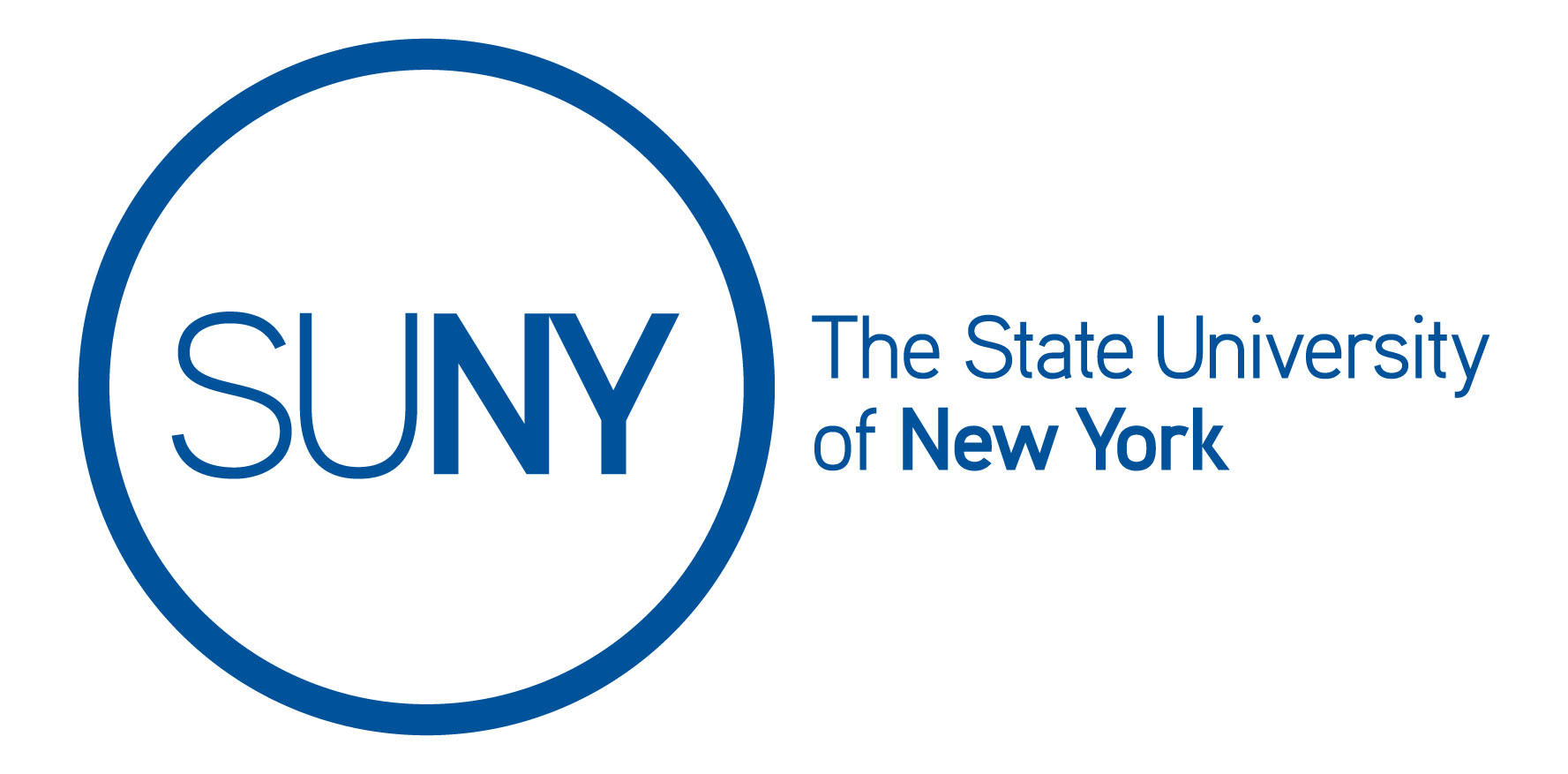 Image result for SUNY