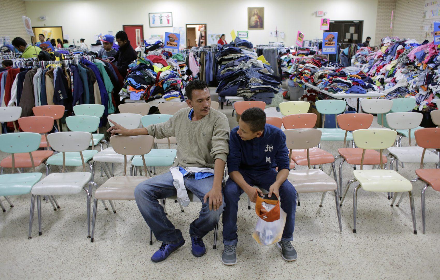Jobs For 15 Year Olds In Mcallen Texas