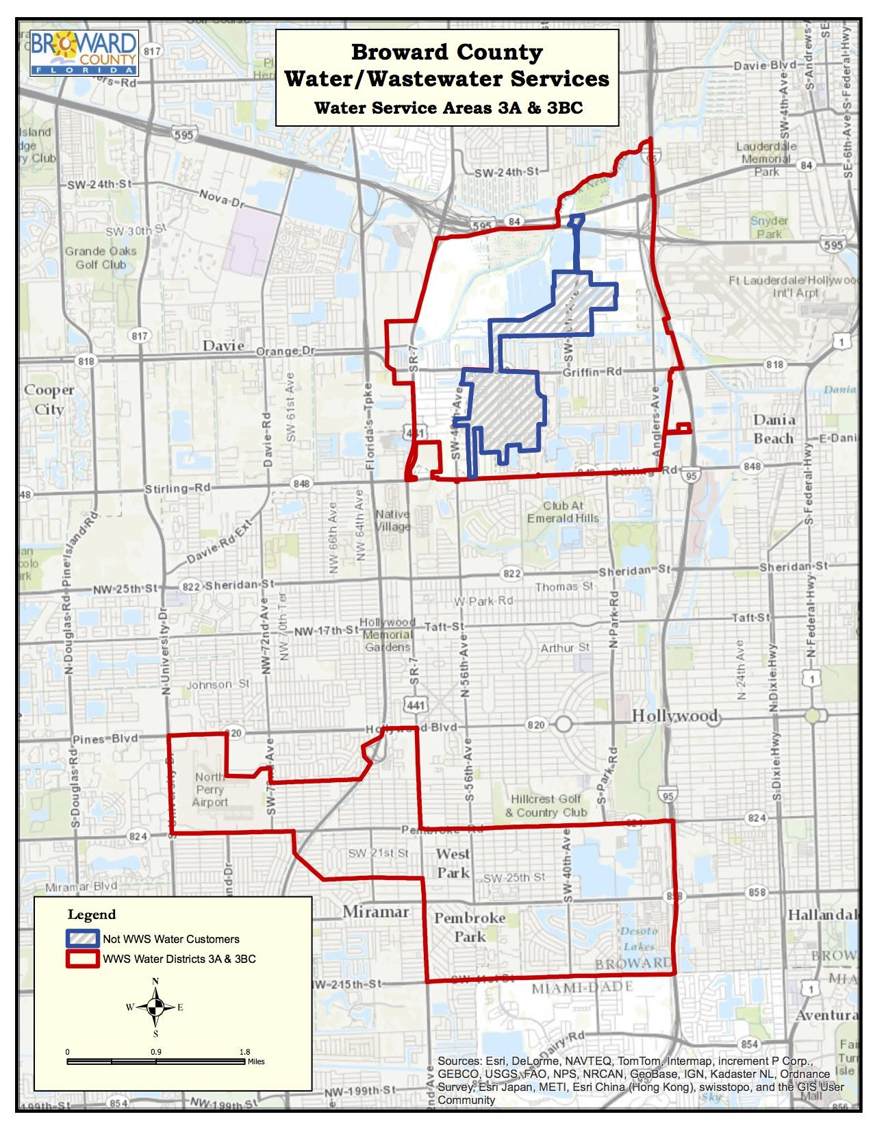 Boil Water Advisories Issued In Broward, Palm Beach And Monroe ... on st. johns county map, miami-dade county map, nova southeastern university, fort lauderdale map, orange county, hillsborough county, pinellas county, collier county, sarasota county map, west palm beach map, palm beach, delray beach map, west volusia county map, polk county, fort lauderdale, miami-dade county, florida, ann arbor county map, st. augustine, highlands county road map, pompano beach, volusia county, palm beach zip code map, pasco county map, key west county map, florida map, brevard county, west palm beach, boca raton map, palm beach county, pompano beach map, city of coral springs map, brevard county map, boca raton, palm beach county map, monroe county, duval county, deerfield beach, miramar map, allapattah map,