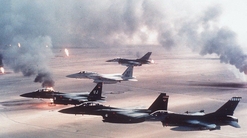 SR71-Blackbird: Faster than Missiles | Warplane | American